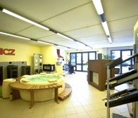 showroom-stufe-camini-siena3