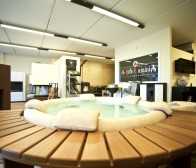 showroom-stufe-camini-siena8