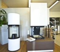 showroom-stufe-camini-siena9-1