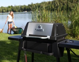 barbecue-broil-king-linea-turismo1