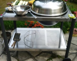 barbecue-dancook-linea-turismo-2jpg