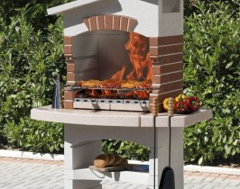 barbecue-sunday-linea-turismo