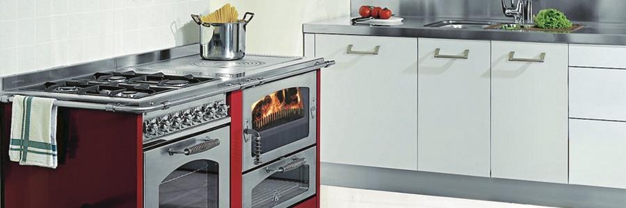 Vendita cucine economiche finest immagine with vendita for Cucine bloccate economiche